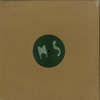 Maurizio – M-5
