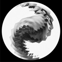Carl Craig - Versus - Beatless - Ltd - Planet E - Infine