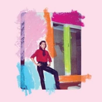 Karen Marks - Cold Cafe EP - 12  Efficient Space