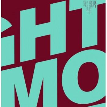 Fumiya Tanaka - Right Moment CD - Perlon