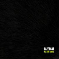 Lazercat - Vector Dance - Bordello A Parigi