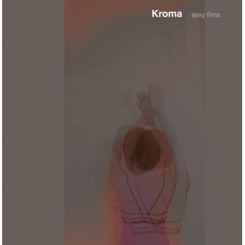 Kroma - Sexy Films - ARFON 4