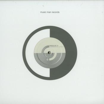 Parallel 9 – Dominus - Music Man