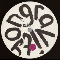 Mara TK - Taniwhunk EP (Moodymann rmx) - OnGravity Records