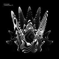 D'Arcangelo - Tweaking Paper EP - Analogical Force