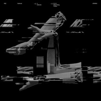 RQZ - Sublevels - Afterhours - AFHR001