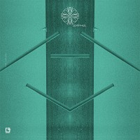 Vlad Caia - Division II - Vinyl Only - Amphia