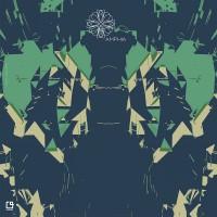 Amorf - Ancient Future EP - Amphia - AMP019