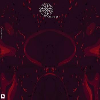 Christopher Ledger - Deceptive Afterglow EP - Amphia