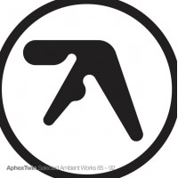 Aphex Twin - Selected Ambient Works 85-92 - Apollo