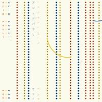 Acid Pauli  - MOD (LIMITED 2X12 INCH GATEFOLD LP) -  Ouïe