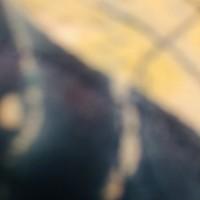 Philip Budny - Shades Of Blue - Aronia