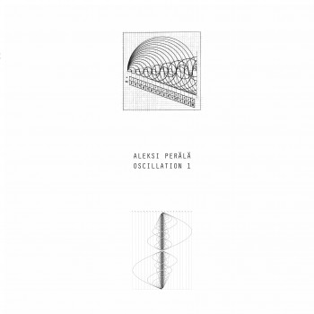 Aleksi Perala - Oscillation 1 - CBS Y