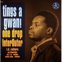 IG Culture  - Tings A Gwan - One Drop