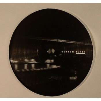 Various ‎– Everlasting Treasuries 3 - Vekton Black
