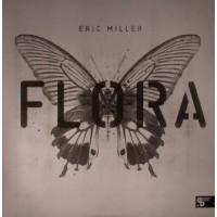 Eric Miller aka Baaz - Flora - Sushitech - SUSH 037