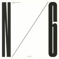 Masayoshi Fujita & Guy Andrews – Needle Six - Erased Tapes Records