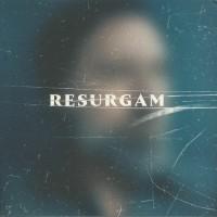 Fink - Resurgam - R'COUP'D – 180G