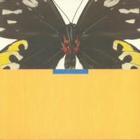 Jules Venturini – Whities 014 - AD 93