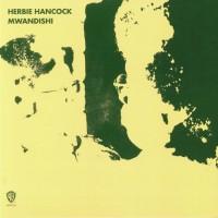 Herbie Hancock – Mwandishi - Music On Vinyl