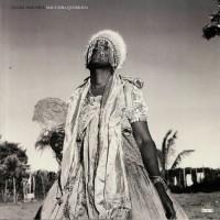 Daniel Maunick – Macumba Quebrada - Far Out Recordings