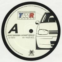 Gary Gritness – Rollin' Zebras - Casa Voyager