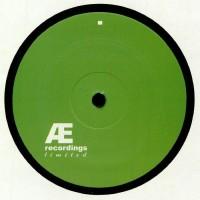 Anton Kubikov – When Is Deep - Æ Recordings
