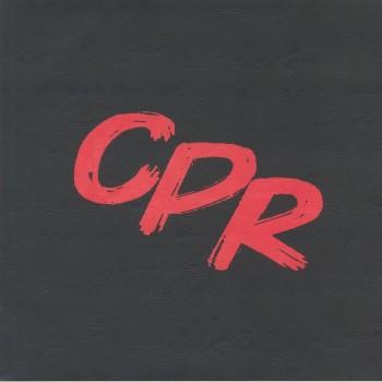 CPR – Cyber Punk Romance (Lymbic Resonance) - Musik Kunstverlag Berlin