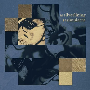 Silverlining – Simulacra -  Silverlining Dubs