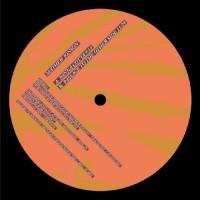 Mathew Jonson - Panna Cotta / Passage To The Other Side - Itiswhatitis Recordings