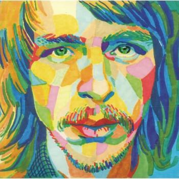 Denis Kaznacheev – True out of Brew - JFD Records