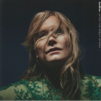 Ane Brun ‎– After The Great Storm - Balloon Ranger Recordings