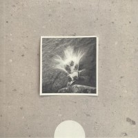 Nils Frahm – Empty - Erased Tapes Records