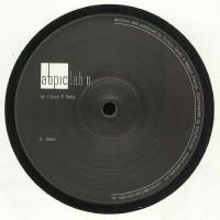 Livio & Roby - Atipiclab 011 - Atipic Romania
