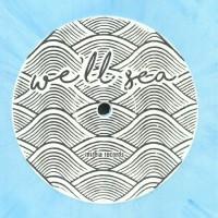 Various – We'll Sea Part 4 - Mireia