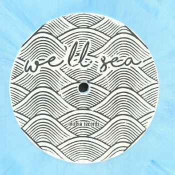Various ‎– We'll Sea Part 4 - Mireia