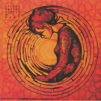Steven Rutter – Riddle Me Sane - FireScope 2xLP
