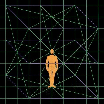 June - Horizons - Artificial Dance