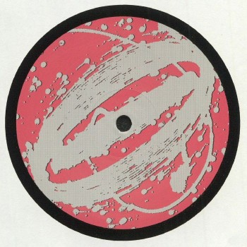 Shcuro - Echoplexia - Naive