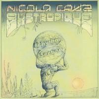 Nicola Cruz - Subtropique - Rhythm Section International