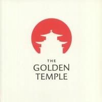 Timo Steiner & Sander Mölder – The Golden Temple - Birdname