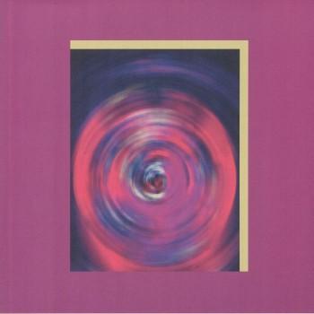 Tadi Feat. DJKR – Seven Diamond Lines - Offen Music