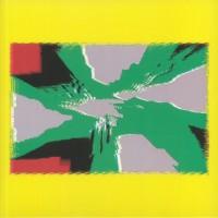 Various - Oz Echoes: DIY Cassettes And Archives 1980-1989 - Efficient Space