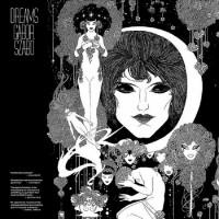 Gabor Szabo – Dreams - Fresh Sound Records