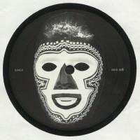 Unknown Artist – Knef - Mask