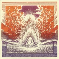 Ochre - An Eye To Windward - Phainomena