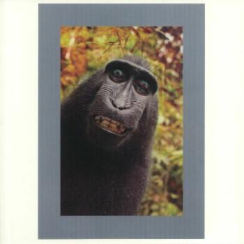 Joakim – Second Nature / Wild Mixes - Tigersushi
