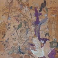 Howie Lee – Birdy Island - Mais Um Discos