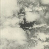 Christopher Ledger & Pressure Point / Pîrvu / Sublee - Family Jubilee III - Meander
