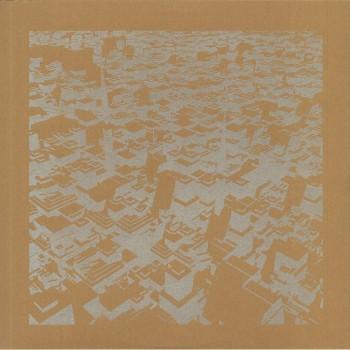 Idealist – City Of Dreams - Mojuba